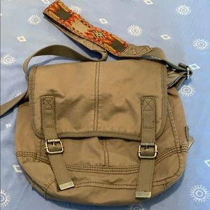 American Eagle Outfitters Messenger Bag